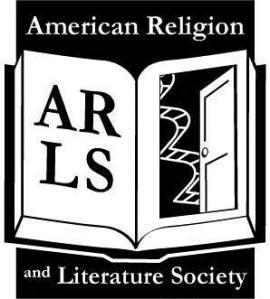 ARLS Logo